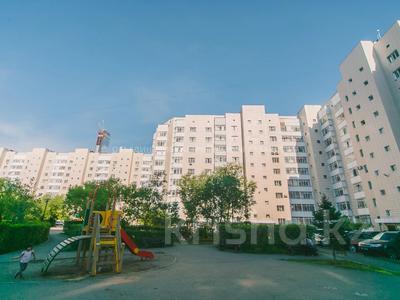3-комнатная квартира, 105 м², 6/9 этаж, Сауран 5Г за 32.5 млн 〒 в Нур-Султане (Астана), Есиль р-н — фото 37