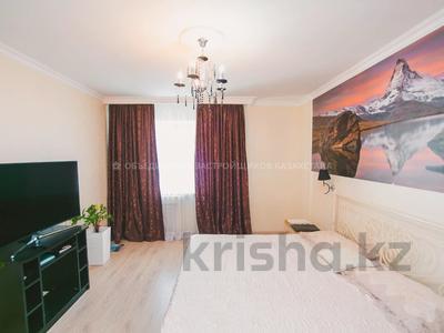 3-комнатная квартира, 105 м², 6/9 этаж, Сауран 5Г за 32.5 млн 〒 в Нур-Султане (Астана), Есиль р-н — фото 26