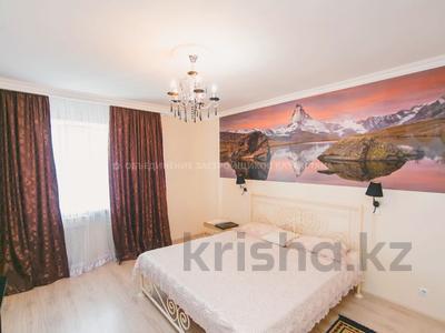 3-комнатная квартира, 105 м², 6/9 этаж, Сауран 5Г за 32.5 млн 〒 в Нур-Султане (Астана), Есиль р-н — фото 25