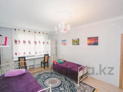 3-комнатная квартира, 105 м², 6/9 этаж, Сауран 5Г за 32.5 млн 〒 в Нур-Султане (Астана), Есиль р-н — фото 2