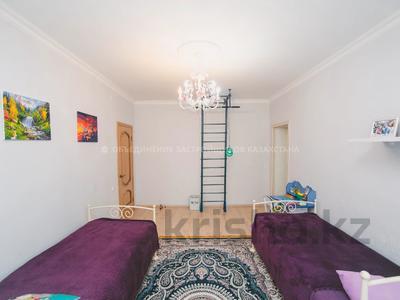 3-комнатная квартира, 105 м², 6/9 этаж, Сауран 5Г за 32.5 млн 〒 в Нур-Султане (Астана), Есиль р-н — фото 3