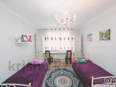 3-комнатная квартира, 105 м², 6/9 этаж, Сауран 5Г за 32.5 млн 〒 в Нур-Султане (Астана), Есиль р-н — фото 5