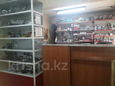 Магазин площадью 84 м², проспект Сатпаева за 25 млн 〒 в Усть-Каменогорске — фото 2