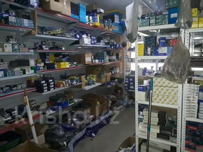 Магазин площадью 84 м², проспект Сатпаева за 25 млн 〒 в Усть-Каменогорске — фото 3