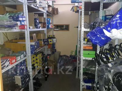Магазин площадью 84 м², проспект Сатпаева за 25 млн 〒 в Усть-Каменогорске — фото 5