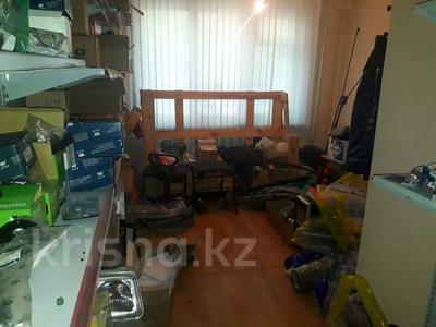 Магазин площадью 84 м², проспект Сатпаева за 25 млн 〒 в Усть-Каменогорске — фото 6