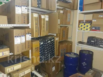 Магазин площадью 84 м², проспект Сатпаева за 25 млн 〒 в Усть-Каменогорске — фото 7
