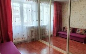 1-комнатная квартира, 40 м², 6/10 этаж, Сейфуллина 5 — Сарыарка за 13.7 млн 〒 в Нур-Султане (Астана), Сарыарка р-н