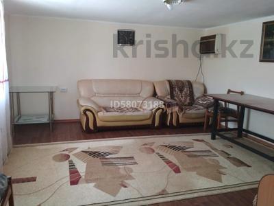 6-комнатный дом, 171 м², 10 сот., 10 мкр 41 за 29 млн 〒 в Капчагае — фото 10