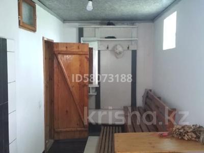 6-комнатный дом, 171 м², 10 сот., 10 мкр 41 за 29 млн 〒 в Капчагае — фото 11