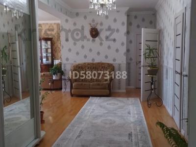 6-комнатный дом, 171 м², 10 сот., 10 мкр 41 за 29 млн 〒 в Капчагае — фото 12