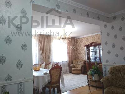 6-комнатный дом, 171 м², 10 сот., 10 мкр 41 за 29 млн 〒 в Капчагае — фото 13