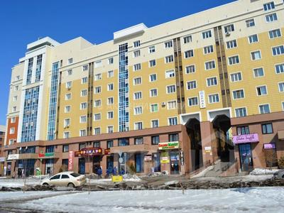 2-комнатная квартира, 60.49 м², 8/8 этаж, Улы Дала за ~ 21.6 млн 〒 в Нур-Султане (Астана) — фото 7
