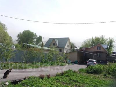 5-комнатный дом, 110 м², 10 сот., Гоголя 70а — Достоевского за 15 млн 〒 в Талгаре