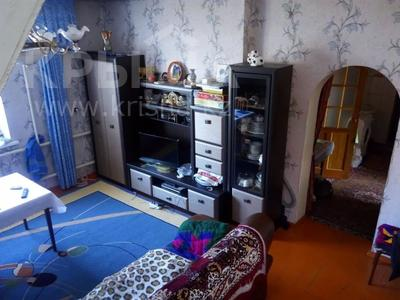 5-комнатный дом, 110 м², 10 сот., Гоголя 70а — Достоевского за 15 млн 〒 в Талгаре — фото 11