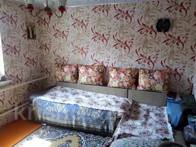 5-комнатный дом, 110 м², 10 сот., Гоголя 70а — Достоевского за 15 млн 〒 в Талгаре — фото 12