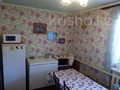 5-комнатный дом, 110 м², 10 сот., Гоголя 70а — Достоевского за 15 млн 〒 в Талгаре — фото 13