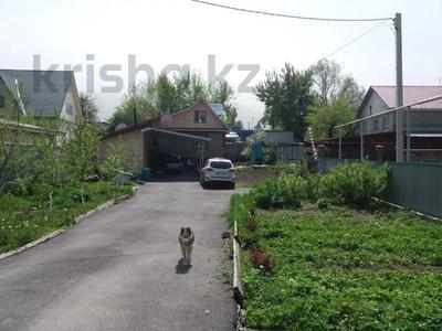 5-комнатный дом, 110 м², 10 сот., Гоголя 70а — Достоевского за 15 млн 〒 в Талгаре — фото 2
