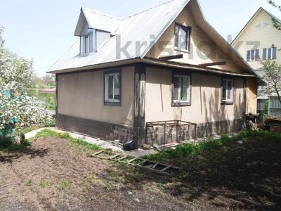 5-комнатный дом, 110 м², 10 сот., Гоголя 70а — Достоевского за 15 млн 〒 в Талгаре — фото 8