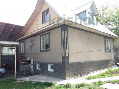 5-комнатный дом, 110 м², 10 сот., Гоголя 70а — Достоевского за 15 млн 〒 в Талгаре — фото 9