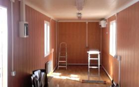 1-комнатный дом помесячно, 15 м², 1 сот., мкр Орбита-1, Мкр Орбита-1 за 20 000 〒 в Алматы, Бостандыкский р-н