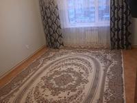 2-комнатная квартира, 70 м², 6/9 этаж