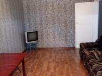 2-комнатная квартира, 49 м², 1/5 этаж помесячно