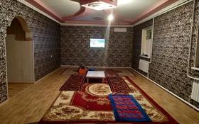 5-комнатный дом, 250 м², 10 сот., Самал за 12 млн 〒 в Батыре