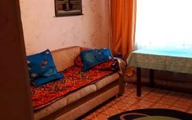 2-комнатная квартира, 42 м², 1/2 этаж, Сейфуллина 96 за 4.4 млн 〒 в Щучинске
