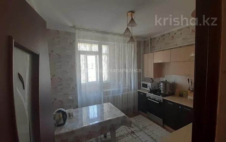 2-комнатная квартира, 63 м², 1/5 этаж, Мкр Коктем за 17.7 млн 〒 в Талдыкоргане