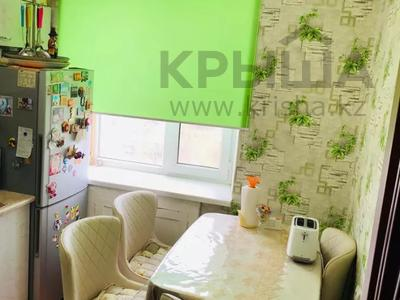 2-комнатная квартира, 46 м², 3/4 этаж, Агыбай Батыра 8 за 5 млн 〒 в Балхаше — фото 3