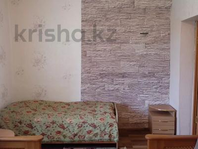 6-комнатный дом посуточно, 210 м², 10 сот., Набережная 36а за 50 000 〒 в Бурабае — фото 11