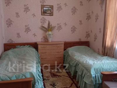 6-комнатный дом посуточно, 210 м², 10 сот., Набережная 36а за 50 000 〒 в Бурабае — фото 12
