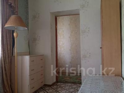 6-комнатный дом посуточно, 210 м², 10 сот., Набережная 36а за 50 000 〒 в Бурабае — фото 13