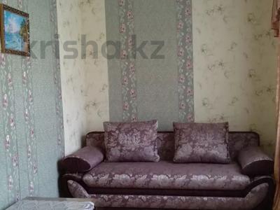 6-комнатный дом посуточно, 210 м², 10 сот., Набережная 36а за 50 000 〒 в Бурабае — фото 14