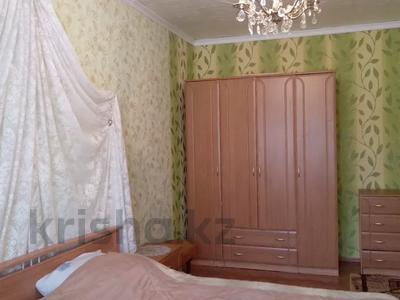 6-комнатный дом посуточно, 210 м², 10 сот., Набережная 36а за 50 000 〒 в Бурабае — фото 15
