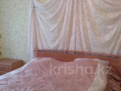 6-комнатный дом посуточно, 210 м², 10 сот., Набережная 36а за 50 000 〒 в Бурабае — фото 16