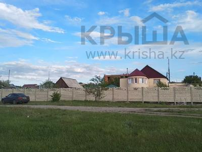 6-комнатный дом посуточно, 210 м², 10 сот., Набережная 36а за 50 000 〒 в Бурабае — фото 3