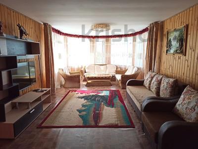 6-комнатный дом посуточно, 210 м², 10 сот., Набережная 36а за 50 000 〒 в Бурабае — фото 21