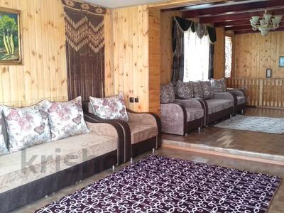 6-комнатный дом посуточно, 210 м², 10 сот., Набережная 36а за 50 000 〒 в Бурабае — фото 4