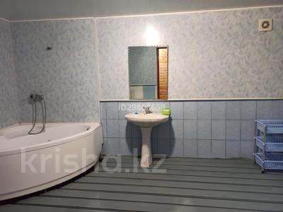 6-комнатный дом посуточно, 210 м², 10 сот., Набережная 36а за 50 000 〒 в Бурабае — фото 22