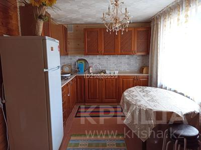 6-комнатный дом посуточно, 210 м², 10 сот., Набережная 36а за 50 000 〒 в Бурабае — фото 23