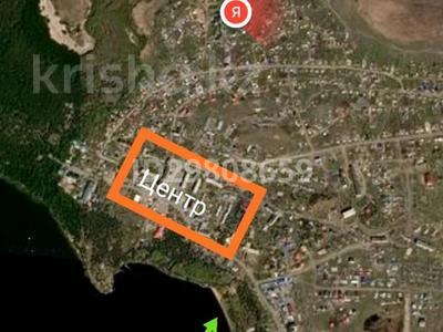 6-комнатный дом посуточно, 210 м², 10 сот., Набережная 36а за 50 000 〒 в Бурабае — фото 2