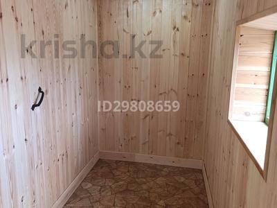 6-комнатный дом посуточно, 210 м², 10 сот., Набережная 36а за 50 000 〒 в Бурабае — фото 26