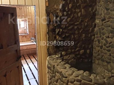 6-комнатный дом посуточно, 210 м², 10 сот., Набережная 36а за 50 000 〒 в Бурабае — фото 27