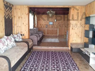6-комнатный дом посуточно, 210 м², 10 сот., Набережная 36а за 50 000 〒 в Бурабае — фото 5