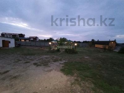 6-комнатный дом посуточно, 210 м², 10 сот., Набережная 36а за 50 000 〒 в Бурабае — фото 33