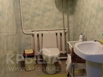 6-комнатный дом посуточно, 210 м², 10 сот., Набережная 36а за 50 000 〒 в Бурабае — фото 7