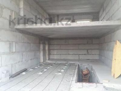 10-комнатный дом, 600 м², 18 сот., Мостовая 20 за 60 млн 〒 в Павлодаре
