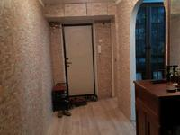 4-комнатная квартира, 78 м², 9/9 этаж
